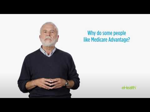 what-is-medicare-advantage?