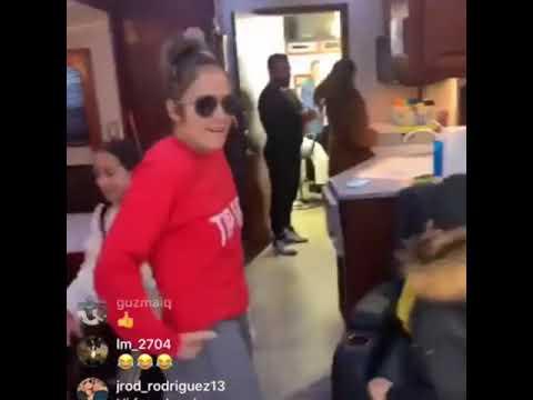 Jennifer Lopez y Alex Rodríguez hablan de las infidelidades