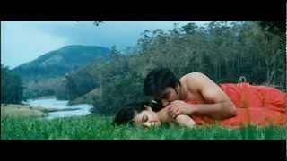 Tamizh Padam - O Maha Zeeya Song