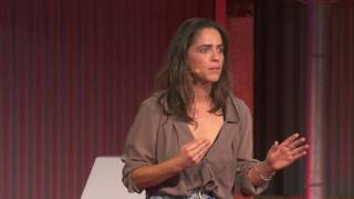 Giving stereotypes the slip | Jess Holly Bates | TEDxAuckland video