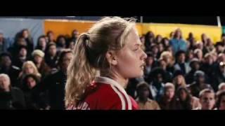 """Il Mio Sogno Più Grande - Scena Finale (Riscatto Sociale delle Donne) - """"DoveHeart190"""""""