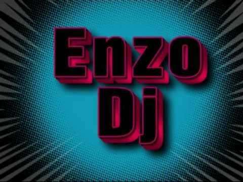 Enzo Dj  in  -- Teorema --