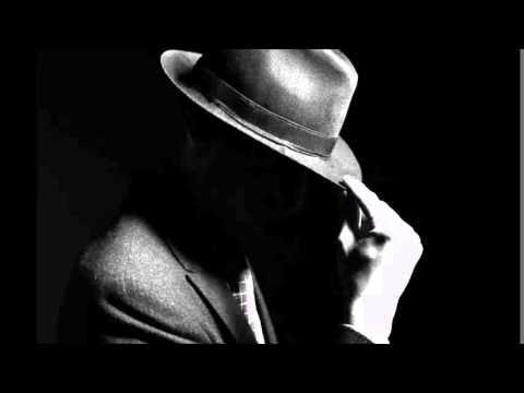 Black Hat -  David H. Walters & Kenny Blake