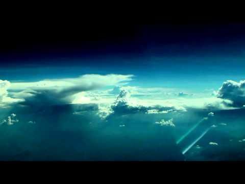 Royksopp - Something in my heart (Yannis' teardrop edit)