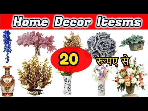 home-decor-items-at-cheapest-price-||-sadar-bazar-delhi||-order---9990677228