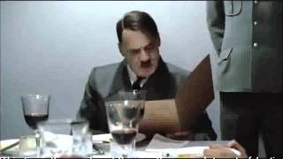 Video DDFS: Hitler's most fucked up Birthday of 2012 download MP3, 3GP, MP4, WEBM, AVI, FLV Juli 2018