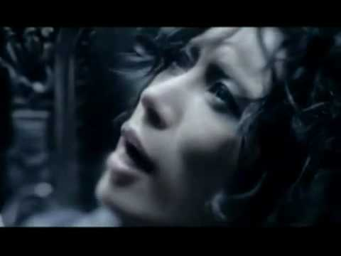 GACKTの「雪月花 -The end of silence-」お歌ってみた。 [MP3 In description!]