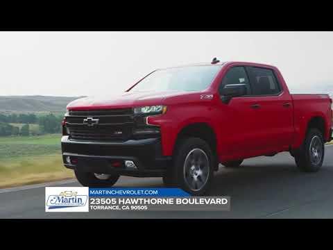 Win Chevrolet Competitor Win Chevrolet Competition Carson Ca Youtube