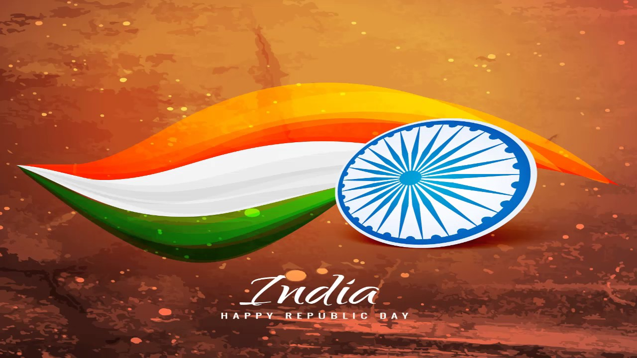happy republic day hd wallpapers download - youtube