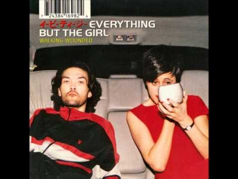 Everything But The Girl - Big Deal