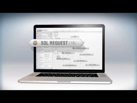 IVR - Interactive Voice Response Solutions
