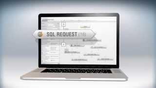 видео Interactive voice calls