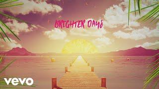 Sigala - Brighter Days (Lyric Video) ft. Paul Janeway of St. Paul & The Broken Bones thumbnail