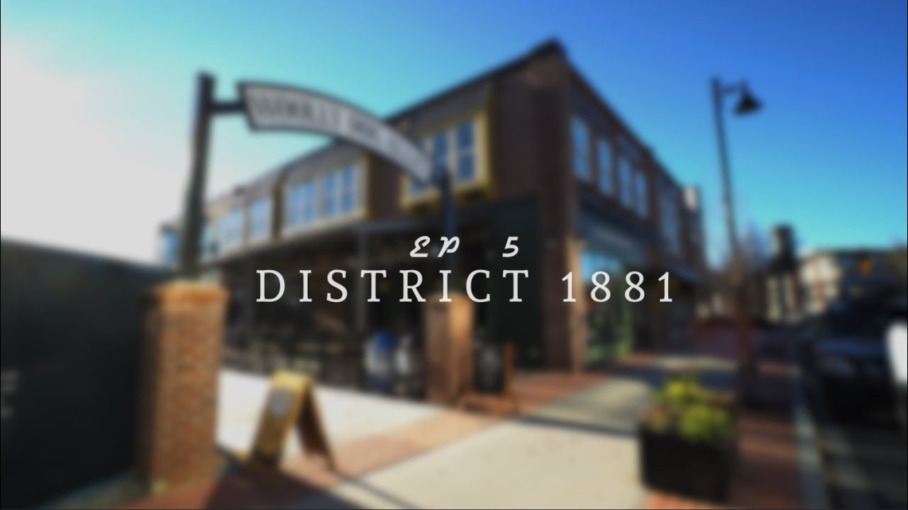 On the Porch with Heritage Chilliwack Society Episode 5