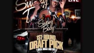 Do It Bigger ft. Lil Phat, Swazy Baby, Lil Webbie - 17