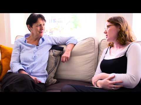 Fiona Shaw talks to Ella Whelan about Shakespeare's language