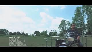 Video Ost Kekasih Paksa Rela - NOMINOS - Fall In Love download MP3, 3GP, MP4, WEBM, AVI, FLV Juli 2018