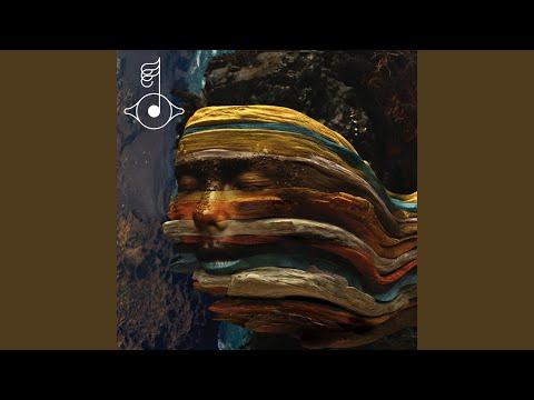 Thunderbolt (Omar Souleyman Remix) mp3