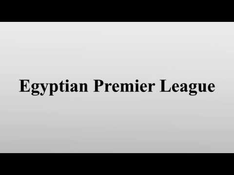 All Premier League 25 Man Squads