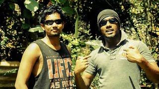 Sri Lankan politics and us - ශ්රි ලංකාවේ දේශපාලනය සහ අපි Thumbnail