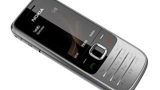 Дешевый мобильный телефон и где его можно купить(, 2014-12-07T09:34:01.000Z)
