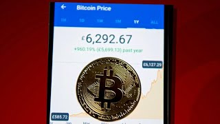 Boeta van zyl mining bitcoins barakaldo vs valencia betting expert boxing
