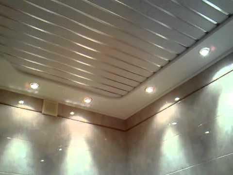 Видео Ремонт ванна туалет под ключ фото цена