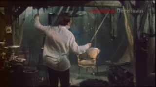 """Андрей МИРОНОВ - """"Песенка о шпаге"""" (1971, кинофильм """"Достояние республики"""")"""