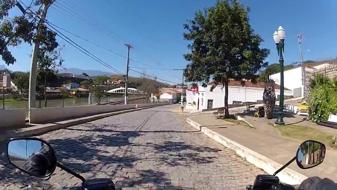 Queluz São Paulo fonte: i.ytimg.com