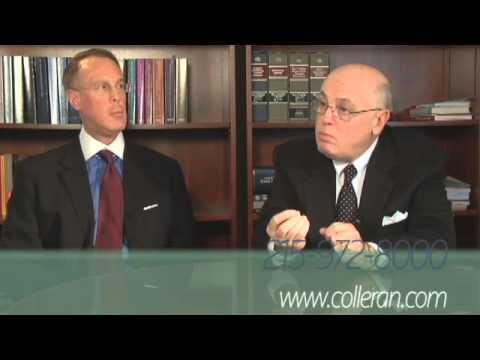 Philadelphia Pennsylvania Medical Malpractice Lawyer Video