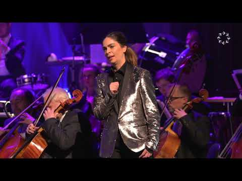 OFFENBACH - The Tales of Hoffmann - Barcarole