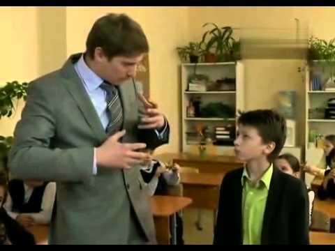 Мастерская — Владимир Леви: Обязан ли я грешить?