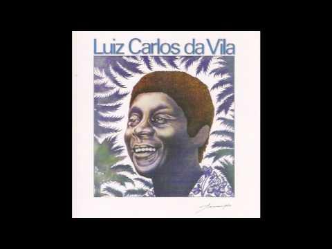 De qualquer maneira - Luiz Carlos da Vila