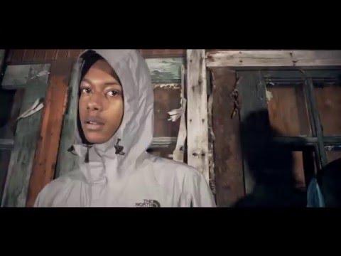 """Skillz - """"Crazy"""" (Promo) Shot By #CTFILMS"""