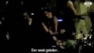 Kriterion Sneak Review: Shanghai Trance