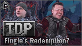 Fingle's Youtube Redemption [TDP]