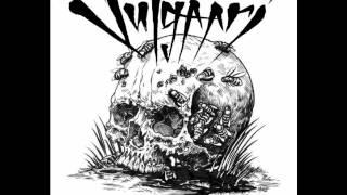 Vulgaari - Lie