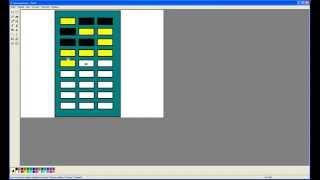 видео ГДЗ (Решебник) по Природоведению для 3 класса, ответы