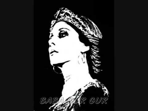 فيروز حبيتك تانسيت النوم Fairuz