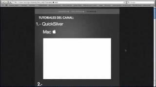 Ayuda .html