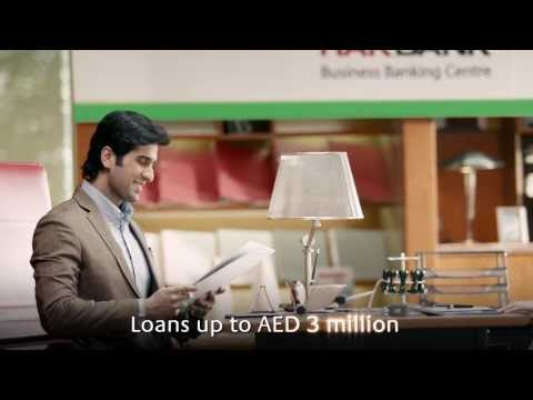collateral-free-business-loans-from-rakbank