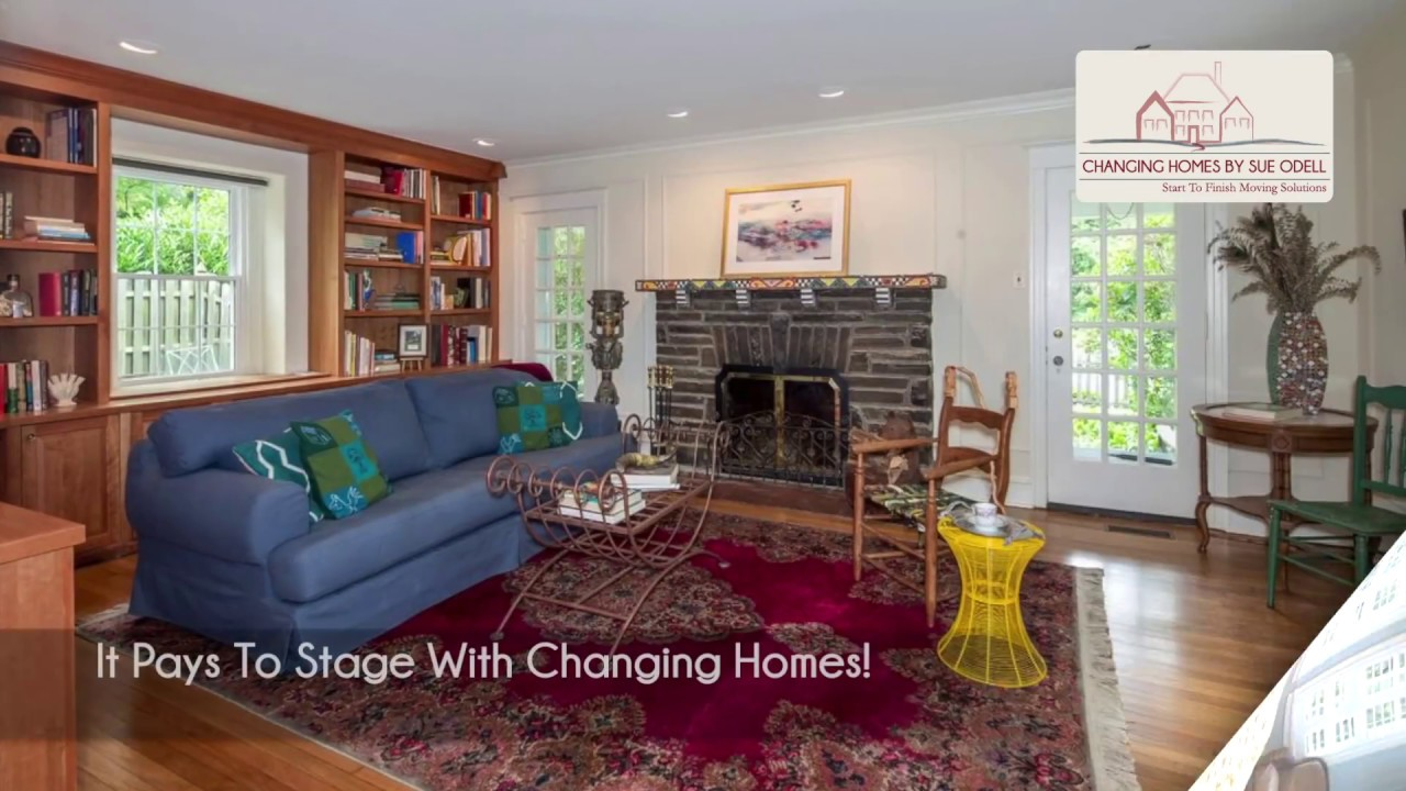 changing homes Homescom is where your home search begins search homes for sale, rental properties by city or zip, and find out information on recent home sales.