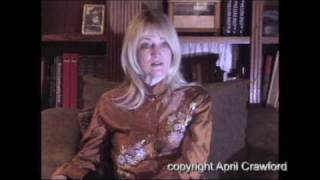 What the Afterlife is Really Like - Message from a Spirit Guide - Via Trance Channel April Crawford