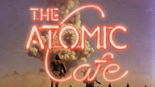 The Atomic Cafe (1982) – Re-Release Trailer thumbnail