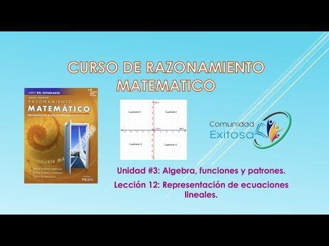 24-matemáticas-ged-en-espanol😛🤗🤔representar-ecuaciones-lineales.