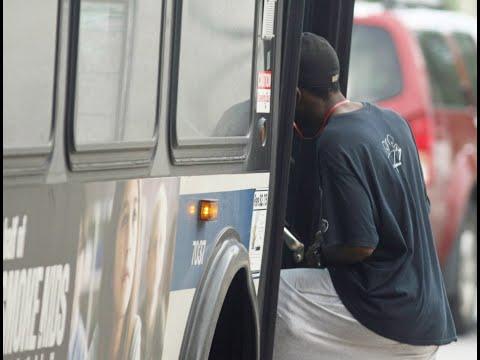 MTA continues to tweak Staten Island express bus plan