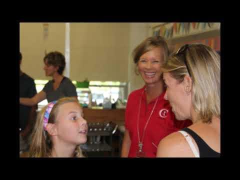 St Columban School  Short 2017