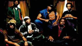 Nappy Roots - Down
