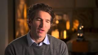 Game of Thrones Season 3: Episode #4 - Thwarting Littlefinger (HBO)