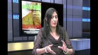 Insight Tonight with Ashok Vyas (Samosa) ITV